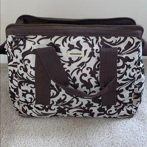 Handbags - Oversized bag